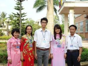 Tai chinh
