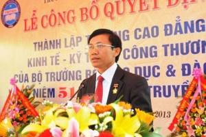 Thay Ky